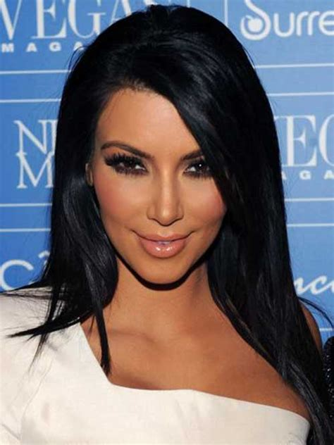 Evening Hairstyles For Hair by Different Hairstyles For Evening Hairstyles