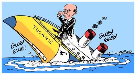 sinking boat interview question mr online brazil jos 233 serra on the tucanic
