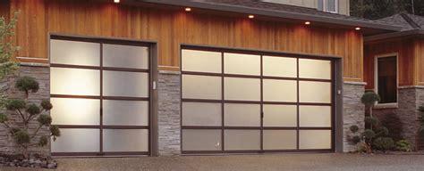 Burns Garage by Burns Garage Door Repair Santa Clarita
