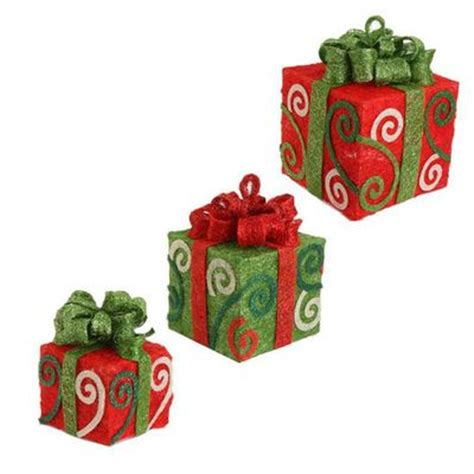 light up christmas packages 66 best images about things that light up on pinterest