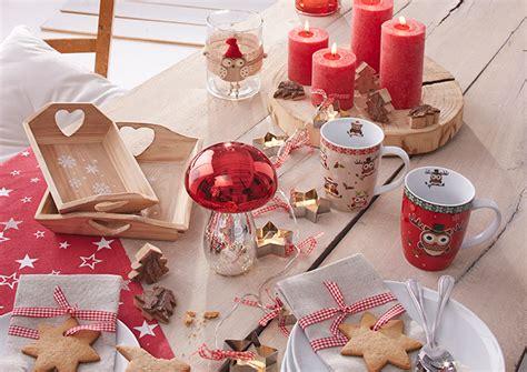 weihnachtsdeko wei 223 pink execid com