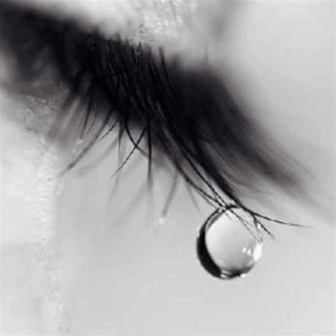17 best images about tears on be strong