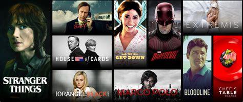 film serial netflix les s 233 ries et films qui arrivent en septembre sur netflix