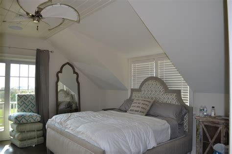 surf style bedroom surf shack nantucket ma beach style bedroom