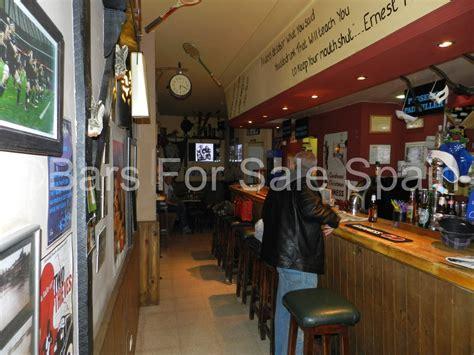 bars for sale in fuengirola drinks bar for sale in fuengirola malaga spain bars