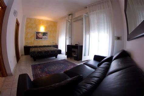 hotel villa fiorita marittima hotel villa fiorita reviews price comparison