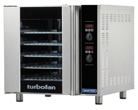 Convection Ovens Justcatering Com