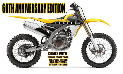 finance motocross 100 motocross bikes on finance uk warrior mx