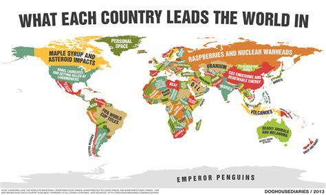 cool maps maps are cool wandering wonderingwandering wondering
