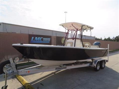 boat t top houston 2017 sea born lx 24 cc hard top f250 houston texas