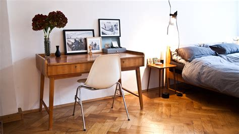 arbeitszimmer einrichtung arbeitszimmer einrichten inspirationen bei westwing