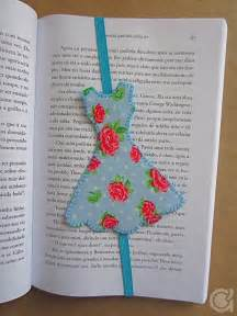 Creative DIY Bookmarks Ideas