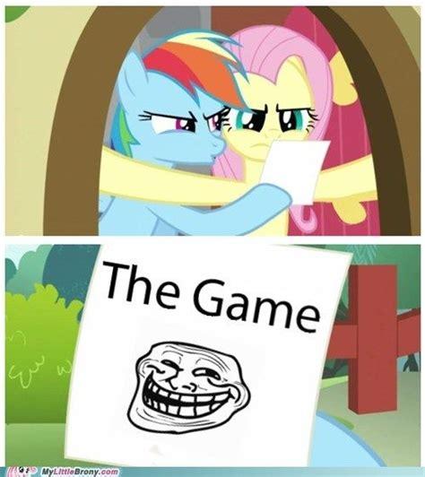 untitled   pony cartoon pony mlp memes