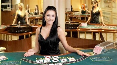 How To Win Money In Blackjack - how to win more money at live blackjack best online casino guide to casino reviews
