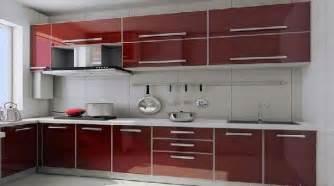 aluminium kitchen designs aluminium kitchen cabinet and photo frame sl6115 buy aluminium frame aliminium photo frmae
