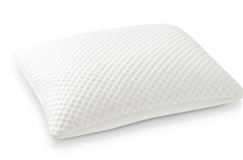 tempur cuscini cuscino tempur comfort cloud materassi roma