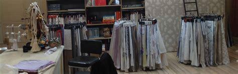negozio tendaggi negozi di tendaggi 28 images negozio e showroom