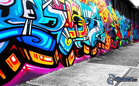Treppen Essen 1278 by Graffiti