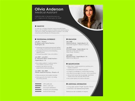 free office templates to does openoffice resume templates free sles free