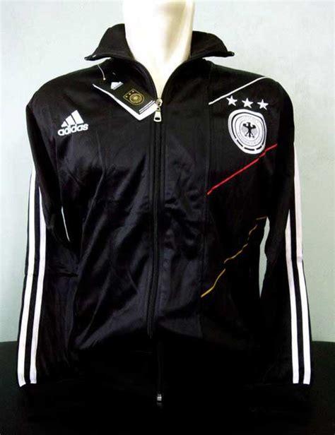 wallpaper jaket hitam jaket milan official murah holidays oo