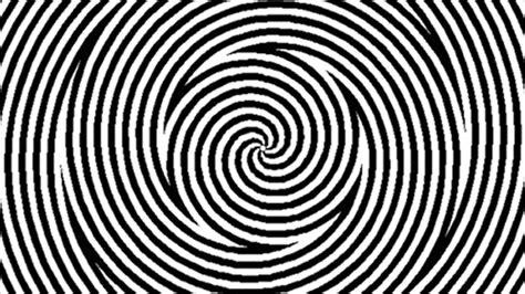 ilusiones opticas que te hacen alucinar 12 ilusiones 243 pticas que te dejar 225 n helado llaollao blog