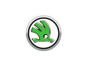 new car symbols pin new car emblems logo on