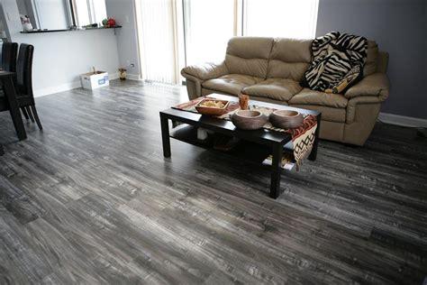 Best Floor Ls For Living Room by Brown Living Room Floor Ls 28 Images Brown Rustic Wood