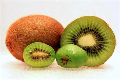 alimenti per intestino pigro intestino pigro ecco 3 prodotti green da acquistare