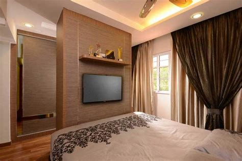 10 tips to make a small bedroom feel larger freshome com 10 tips to make a small bedroom look nice plush home