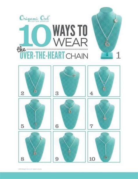 Origami Owl Images - best 25 origami owl ideas on origami owl