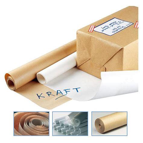 Rouleau Papier Kraft 3527 by Rouleaux De Papier Kraft Comparez Les Prix Pour