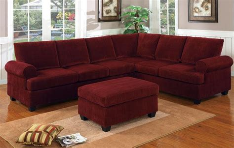 red wine on couch description twin size metal bed in white available in red