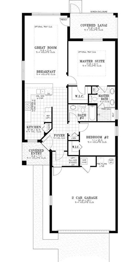 world floor plans housing plans at on top of the world retirement community ocala fl