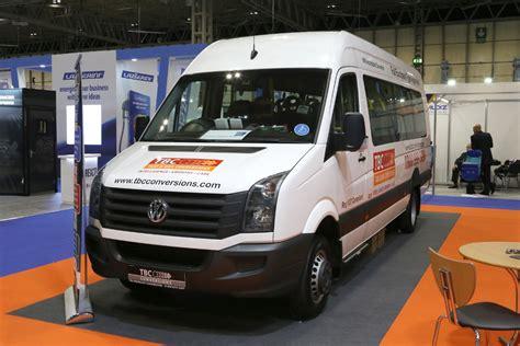 euro bus expo   vehicles bus coach buyer