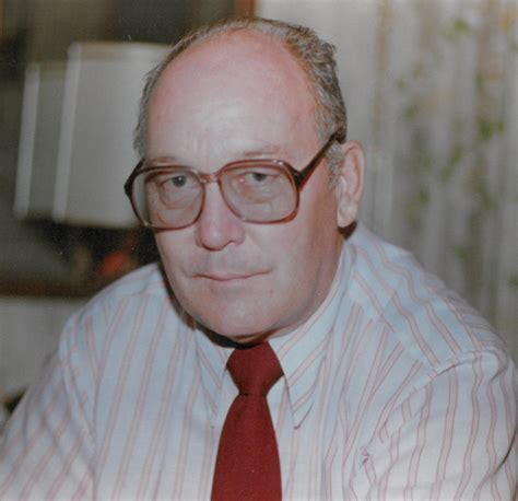 reed funeral home obituaries bixby jr obituary canton oh