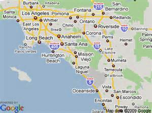 map of ayres suites mission viejo mission viejo images