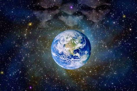 imagenes del universo por la nasa seti y la nasa lanzan proyecto para mandar mensajes de la
