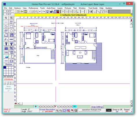 home plan pro download