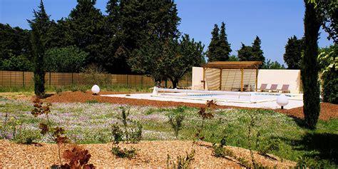 Idée Jardin Contemporain by Inspiration Terrasse Balcon