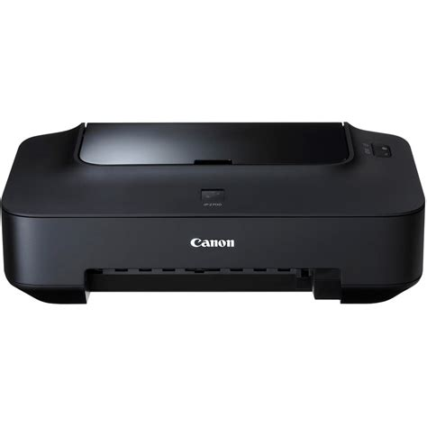 Printer Epson Ip2700 canon ip2700 a4 colour inkjet printer