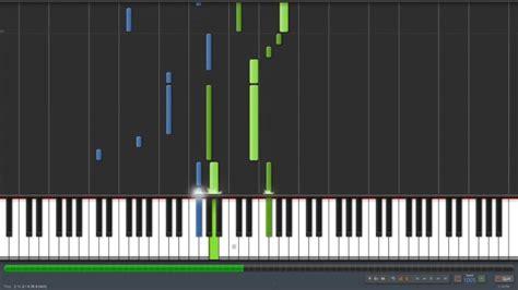 my piano tutorial my immortal evanescence piano tutorial