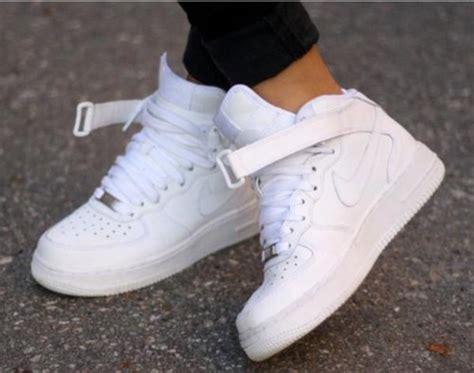 shoes baskets white shoes basket shoes white sneakers