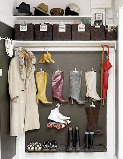 a great solution for small spaces removing the closet