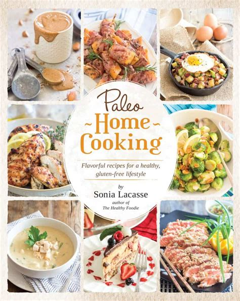 cooking ideas for dinner the first timers cookbook pork scaloppine roll ups from paleo home cooking