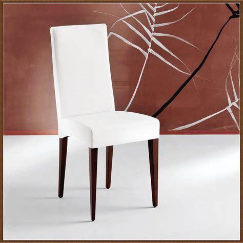 tela para tapizar sillas de comedor sillas modernas para comedor tapizadas ideas de