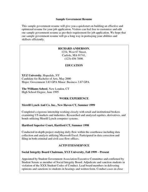 Good Research Paper Topics - EssayEmpire resume government canada ...