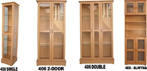 display cabinet divider my home office furniture
