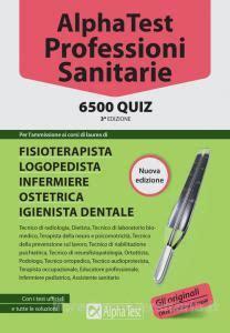test ammissione ostetricia 2015 alpha test professioni sanitarie la matricola