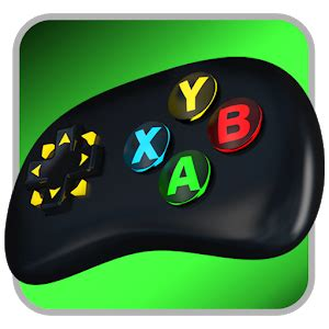 bluestacks joypad gamepad joystick maxjoypad apk for bluestacks download
