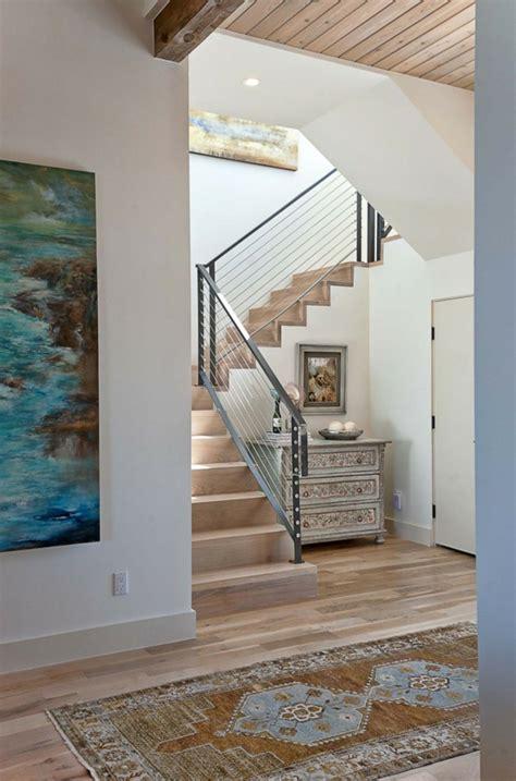 treppenhaus gestalten schöner wohnen flur gestalten mit treppe speyeder net verschiedene